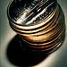 Money-coins454976773_b057a29628_s