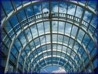 Arched glass ceiling2859726980_1162ce0e16