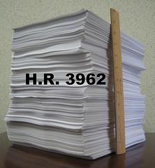 H.R. 3962