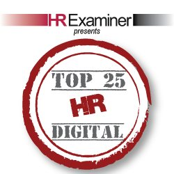 Top25-hr-digital-influencers-logo