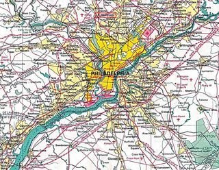 Philadelphia_map