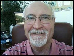 Jim bearded