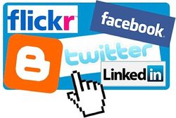 Online-social-networking-2