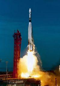 RocketScience1