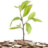 Startup-funding-225