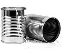 Tin_can_phone1-300x238
