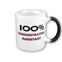 100_percent_administrative_assistant_mug-p1686814038878699872l9gv_400