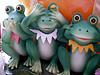 Frog Wisdom, by liberalmind1012