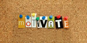 Blog-10-things-that-motivate-me