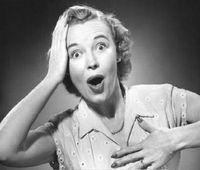 Shocked_woman_answer_2_xlarge