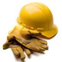 Safety_250x251