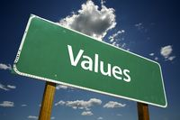 Values-thumb-572xauto-327838