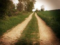 Dirt-road-3