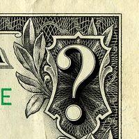 Question_mark_money-microsoft-exchange