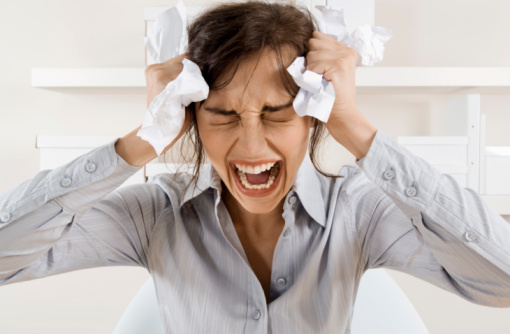 compensation cafe 3 reasons why employees are frustrated 3 things