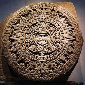 Mayan_calendar_sculpture