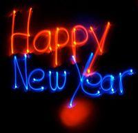 Happy_New_Year_-_Creative_Commons
