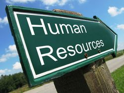 Human-resource-management-hrm-14