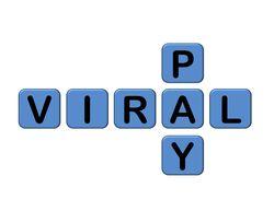 Viralpay