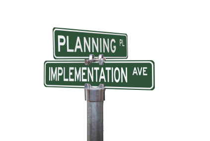 Implementation+planning