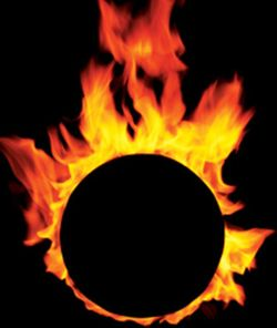 The-Ring-of-Fire_articleimage