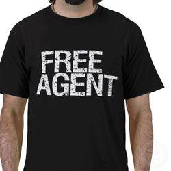 Free_agent_tshirt-p235494323501332709z850c_400