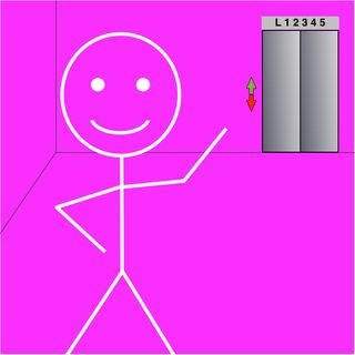 Stickman 5 lessons from a failed startup