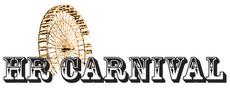 HR-Carnival