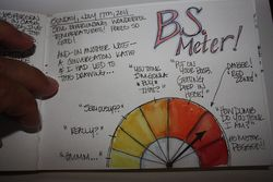 BSMeter
