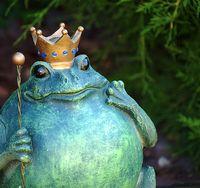 Frogprince