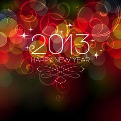 HappyNewYear2013(2)