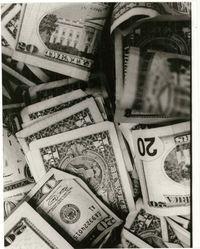 Money, by borman818