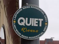 Quietplease