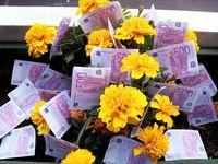 Free money, by epSos.de