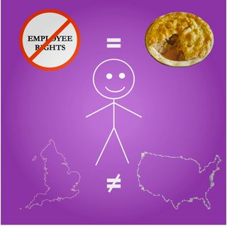 Stickman Give up Rights for Equity