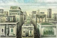Moneycity