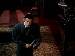 Clark_Gable_Gone_Wind