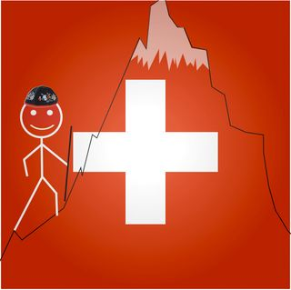 Stickman Swiss Exec Pay
