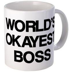 Worlds_okayest_boss_mug