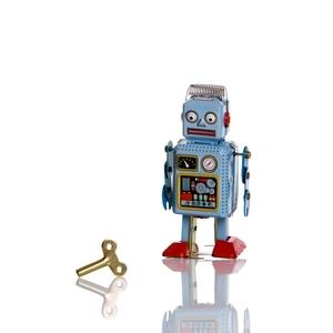 3515763robot