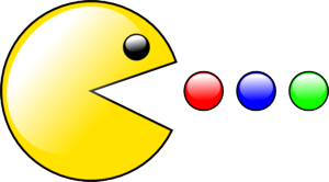 Pacman-yet-another-clip-art-vector-online-royalty-free-34042