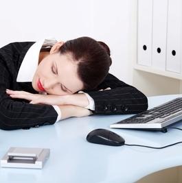 4069801_work_nap