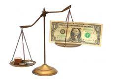 BalanceDollars