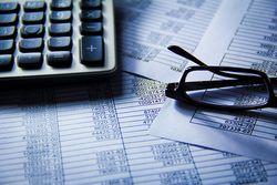 NumbersAndFinance