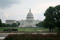U.S.Capital