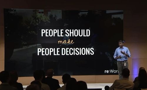 People Make People Decisions2