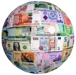 World Money 02