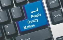 People Quality