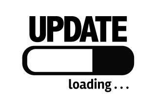 Updateloading