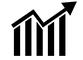 _stockmarketicon